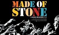 They wanna be adored: οι Stone Roses επιστρέφουν στο Μάντσεστερ και στην οθόνη