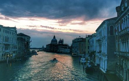 Βενετία 2018 | Η 75η Μόστρα με το βλέμμα του Flix | Μέρα 3η