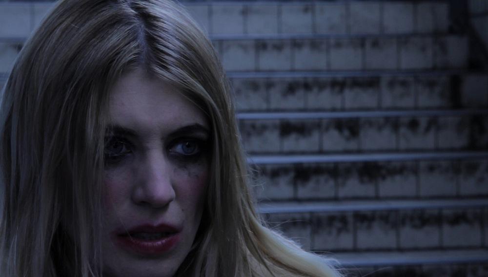 Φεστιβάλ Ταινιών Μικρού Μήκους Δράμας: «Make - Up» του Χρήστου Μασσαλά