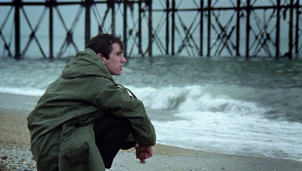 To Flix στις αξέχαστες παραλίες του σινεμά #10 - Quadrophenia (1979)