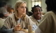 Υποψηφιότητες Emmy 2014: Καλύτερη Σειρά