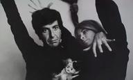 21ο ΦΝΘ | «Marianne & Leonard - Words of Love»: Η βαριά σκιά του Λέοναρντ Κοέν