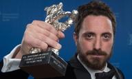 Πάμπλο Λαραΐν: Ο Χιλιανός σκηνοθέτης που ερεθίζει την παγκόσμια συνείδηση