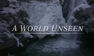 «A World Unseen»: Δείτε ένα ντοκιμαντέρ 45 λεπτών για την «Επιστροφή» του Αλεχάντρο Γκονζάλες Ινιαρίτου