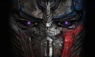 Ο Μάικλ Μπέι σκορπά και πάλι την καταστροφή στο τρέιλερ του «Transformers: The Last Knight»