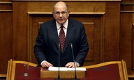 Ο Αναπληρωτής Υπουργός Πολιτισμού Νίκος Ξυδάκης θα στηρίξει το Ελληνικό Κέντρο Κινηματογράφου