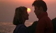Ταινίες για ενα αξέχαστο καλοκαίρι #22: «Grease» του Ράνταλ Κλάιζερ