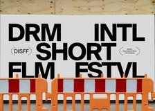 Αυτές είναι οι ελληνικές ταινίες μικρού μήκους που θα διαγωνιστούν στο 44ο Φεστιβάλ Δράμας
