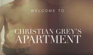 «50 Αποχρώσεις του Γκρι»: Τολμάτε να μπείτε στο διαμέρισμα του κύριου Γκρέι;
