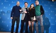 Berlinale 2017: Στη συνέντευξη Τύπου του «T2 Trainspotting» - «Δεν είναι σίκουελ, είναι... επικήδειος!»