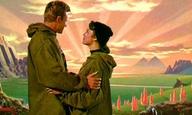 Κινηματογραφικός Οδηγός Επιβίωσης για το... τέλος του κόσμου!