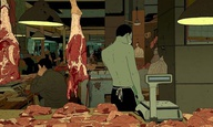 Berlinale 2017: Το «Have a Nice Day» είναι ένα crime drama που σου φτιάχνει τη μέρα
