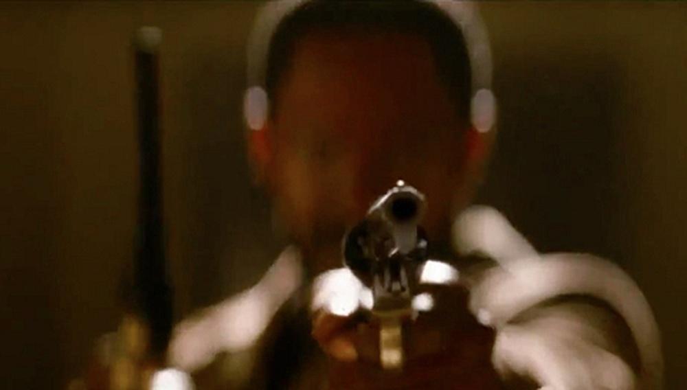 «What Would Django Do?»: δυστυχώς, το νέο σύνθημα των οπλοχρηστών στις ΗΠΑ!