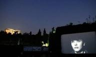 Ξέρουμε τι είδατε το τετραήμερο που πέρασε | Ελληνικό box office 3/6-6/6/2021