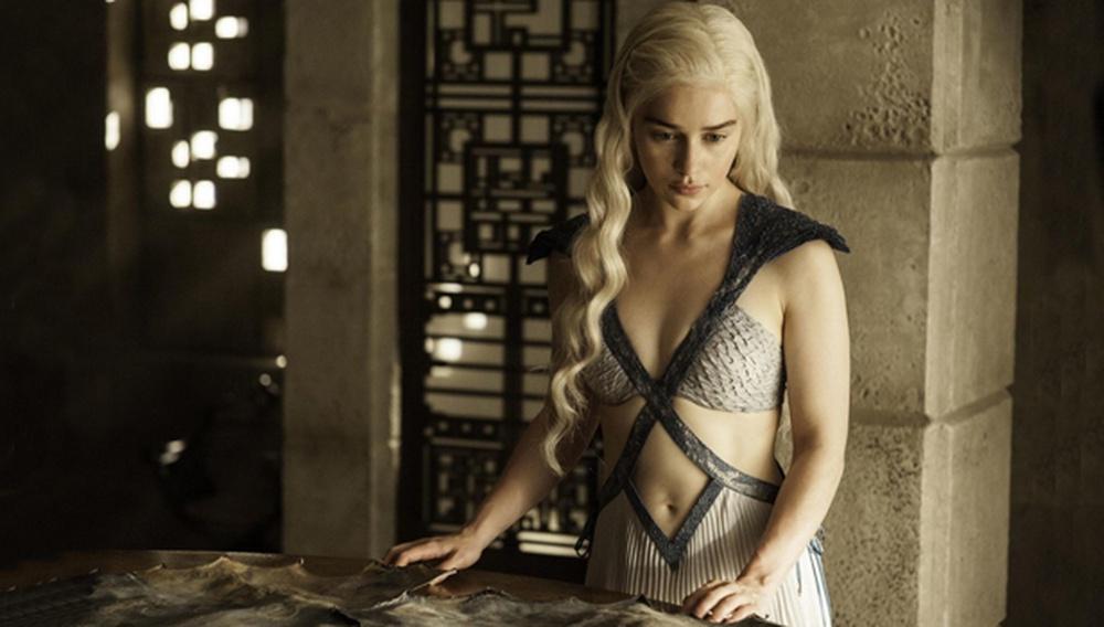 Αυτοί είναι οι νέοι ήρωες του «Game of Thrones 7»: Και τι καταλάβαμε;