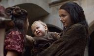 «Game of Thrones», Κύκλος 6, Επεισόδιο 06: Σημειώσεις