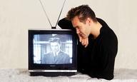 O Morrissey δεν σταμάτησε ποτέ να πηγαίνει σινεμά...