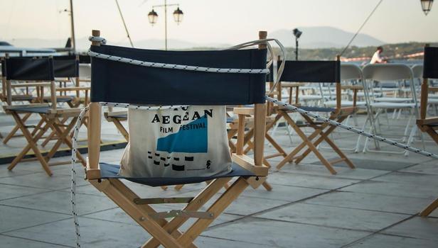 Τι μάθαμε στο Φεστιβάλ Κινηματογράφου Αιγαίου (στις Σπέτσες)