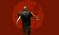 Δείτε μερικές από τις κομμένες σκηνές της ταινίας «Η Μπαλάντα της Τρύπιας Καρδιάς» του Γιάννη Οικονομίδη
