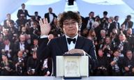 Κάννες 2019: Ο Μπονγκ Τζουν-χο κρατά τον Χρυσό Φοίνικα και μιλάει στο Flix
