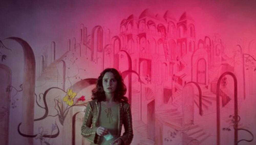 1 μέρα πριν το Halloween: «Suspiria» του Ντάριο Αρτζέντο
