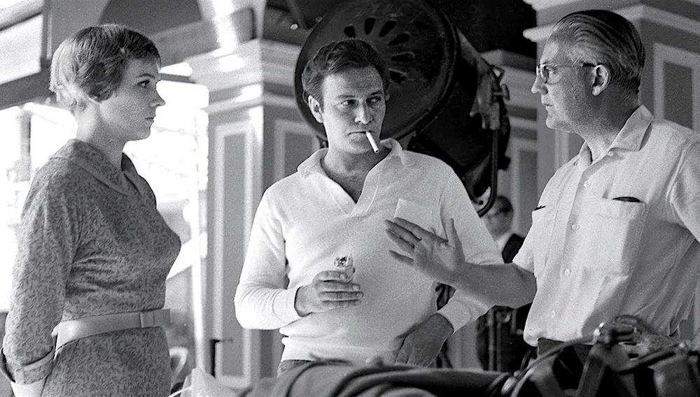 Οι 10 ρόλοι που θα θυμίζουν πάντα το πόσο σπουδαίος ήταν ο Κρίστοφερ Πλάμερ