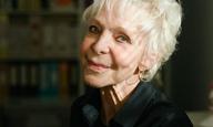 Πέθανε η ηθοποιός, σκηνοθέτης και ακτιβίστρια Τόνι Μάρσαλ