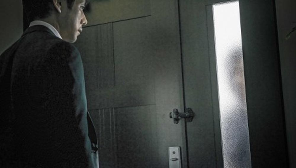 Berlinale 2016: Οταν ο Κιγιόσι Κουροσάουα λέει «Creepy» το εννοεί