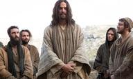 Βενετία 2016: Ακόμη και ο ίδιος ο Χριστός δίνει την ευχή του για το σινεμά της εικονικής πραγματικότητας!