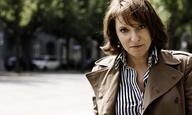 Θα είναι η Σουζάνε Μπίερ η πρώτη γυναίκα που θα σκηνοθετήσει μια ταινία του Τζέιμς Μποντ;