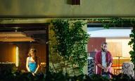 To «Aφτερλωβ» του Στέργιου Πάσχου στο 69ο Φεστιβάλ του Λοκάρνο