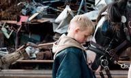 Θεσσαλονίκη 2013: «The Selfish Giant», μια από τις καλύτερες ταινίες της χρονιάς