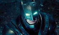 «Tell me, do you bleed? You will!» Το πρώτο (μη πειρατικό) teaser του «Batman v Superman» είναι εδώ