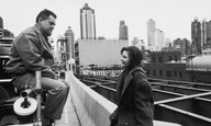 Η καλύτερη γυναίκα σκηνοθέτης με την οποία έχει δουλέψει η Τζόντι Φόστερ είναι... ο Τζόναθαν Ντέμι