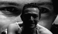 «Doodlebug»: Δείτε την πρώτη μικρού μήκους ταινία που σκηνοθέτησε ο Κρίστοφερ Νόλαν