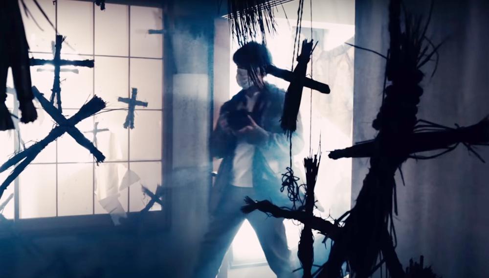 H νέα σειρά ανθολογίας ασιατικού τρόμου «Folklore» του HBO θα σας κάνει να χάσετε τον ύπνο σας
