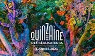 Κάννες 2021: Η αφίσα του Δεκαπενθήμερου των Σκηνοθετών μάς παρασύρει στο μαγεμένο δάσος