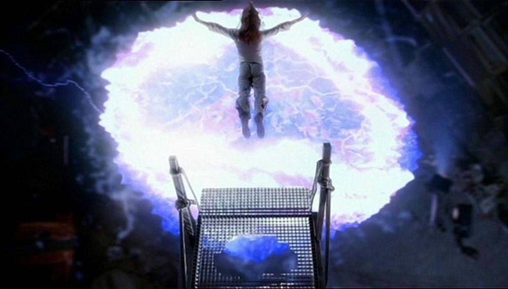 «Tι ήταν αυτό που μόλις είδα;»: τα καλύτερα cliffhangers στην τηλεοπτική ιστορία