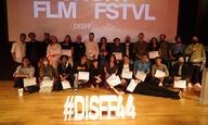 Φεστιβάλ Δράμας 2021 | Τελετή Λήξης και Βραβεία