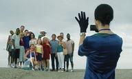 To «Δάσος» της Λίας Τσάλτα ταξιδεύει στο Φεστιβάλ του Σαράγεβο