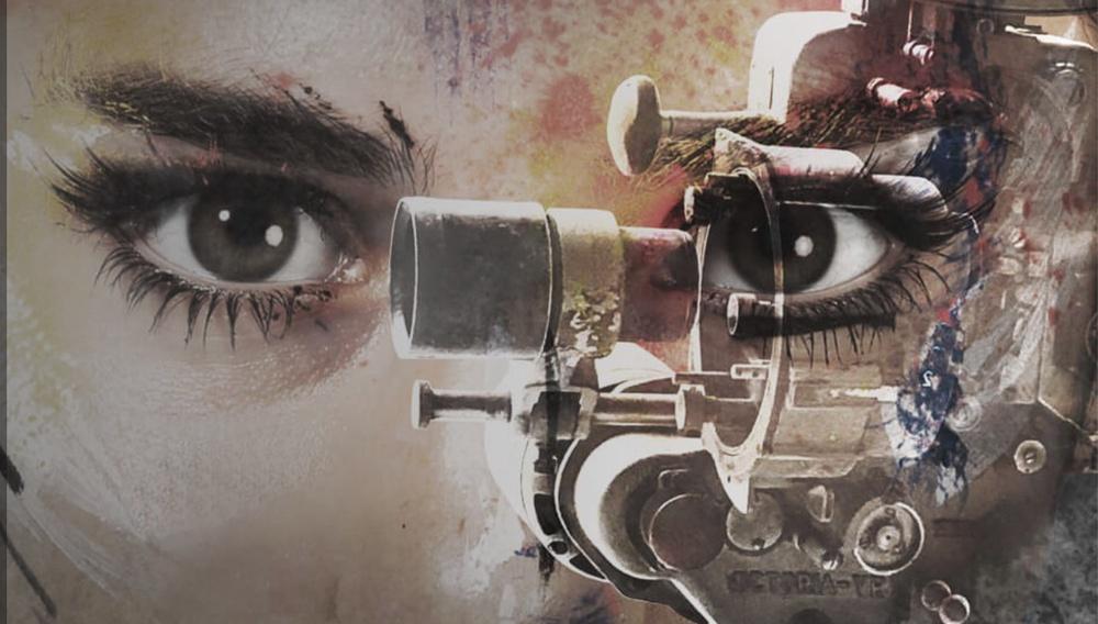 8ο Διεθνές Φεστιβάλ Κινηματογράφου Χανίων: Online και επί τόπου