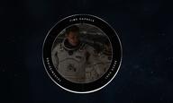 O Κρίστοφερ Νόλαν περιμένει το δικό σου «Interstellar»