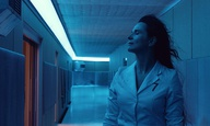 To νέο τρέιλερ για το «High Life» της Κλερ Ντενί αποκαλύπτει μια διαφορετική οδύσσεια του διαστήματος