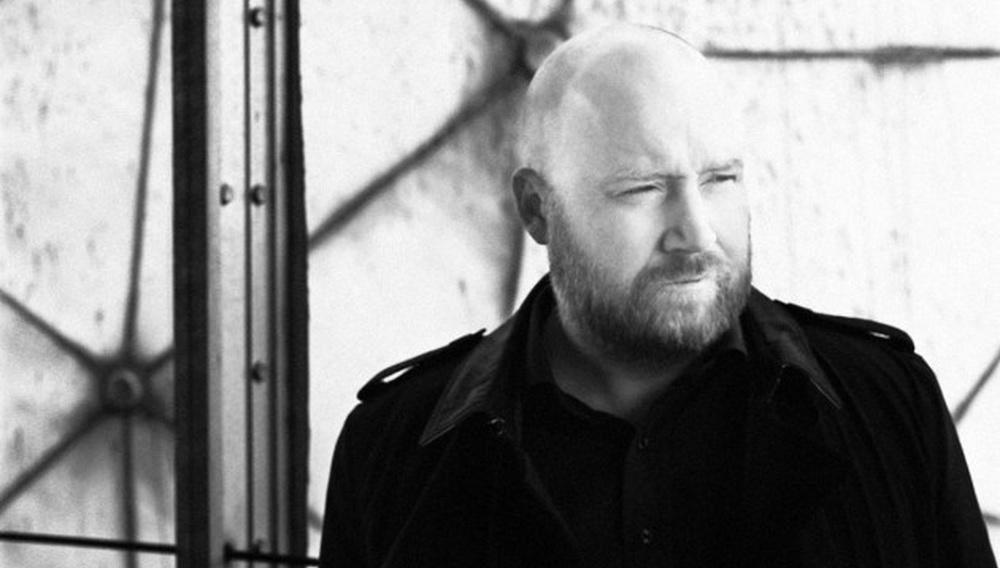 Berlinale 2020: Πρεμιέρα για την πρώτη (και τελευταία) ταινία του Γιόχαν Γιοχάνσον