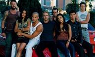 «Furious 7»: Και κάπως έτσι πέρασαν 15 χρόνια