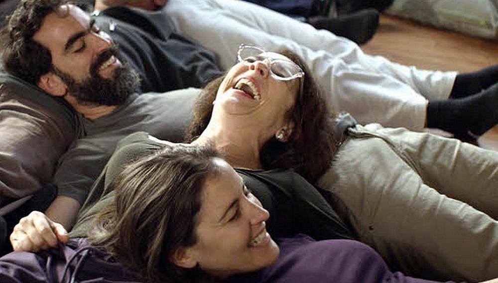 Berlinale 2013: «Gloria» η ευχάριστη έκπληξη από τη Χιλή
