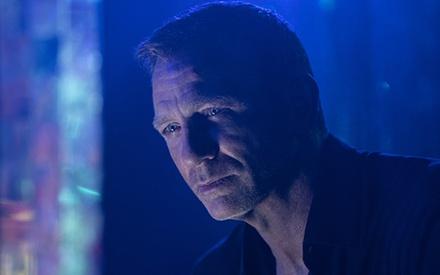 «No Time to Die», ή πώς η πανδημία έκανε τον καινούριο Μποντ... φεστιβαλική ταινία