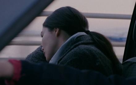 Βενετία 2017: H «Αρια» της Μυρσίνης Αριστείδου, μια ταινία υπόσχεση για μια δημιουργό του μέλλοντος