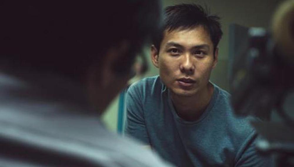 Αντονι Τσεν: ο σκηνοθέτης της «Εποχής της Βροχής» εξηγεί στο Flix τη συναισθηματική μας ξηρασία
