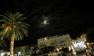 7ο Διεθνές Φεστιβάλ Κινηματογράφου της Σύρου   Ημέρα 1η   Οθόνη προστασίας από φασίστες και φαντάσματα